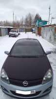Opel Astra GTC, 2008 год, 400 000 руб.