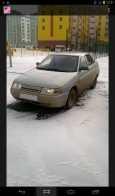 Лада 2110, 2004 год, 65 000 руб.