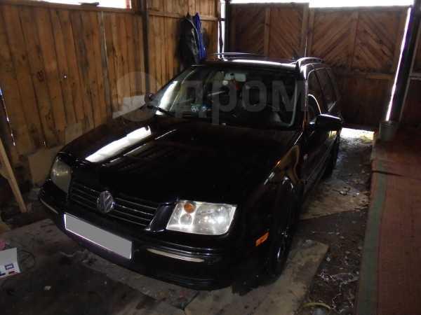 Volkswagen Jetta, 2003 год, 296 000 руб.