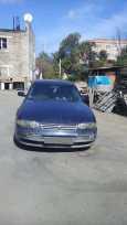Nissan Skyline, 1995 год, 80 000 руб.