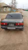 Nissan Sunny, 1990 год, 80 000 руб.