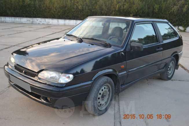 Лада 2113 Самара, 2009 год, 137 000 руб.