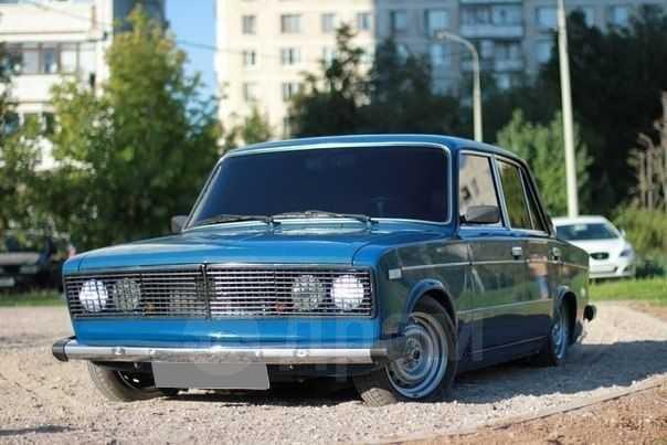 Лада 2106, 1994 год, 8 000 руб.