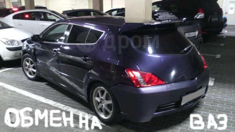 Toyota WiLL VS, 2003 год, 235 000 руб.