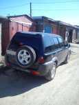 Land Rover Freelander, 2000 год, 340 000 руб.