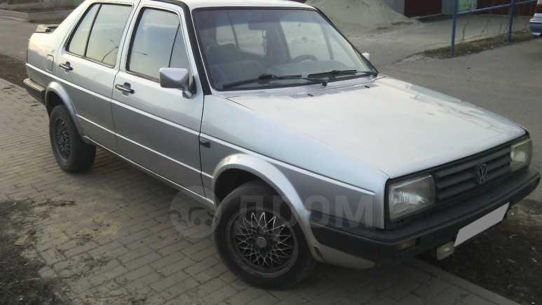 Volkswagen Jetta, 1984 год, 25 000 руб.