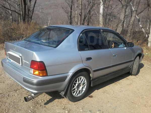 Toyota Tercel, 1995 год, 85 000 руб.