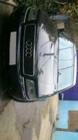 Audi A8, 1999 год, 290 000 руб.