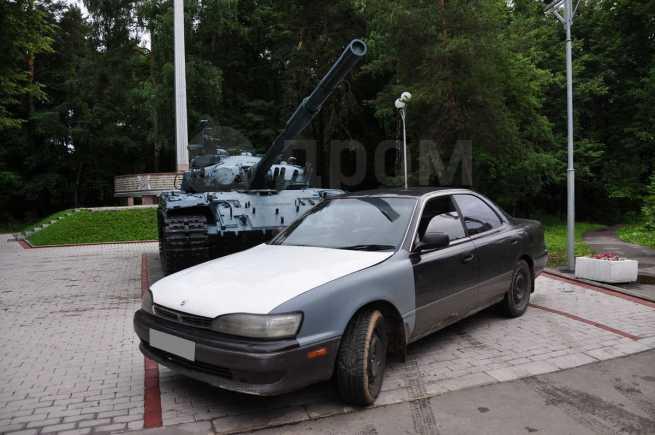 Toyota Camry, 1992 год, 66 000 руб.