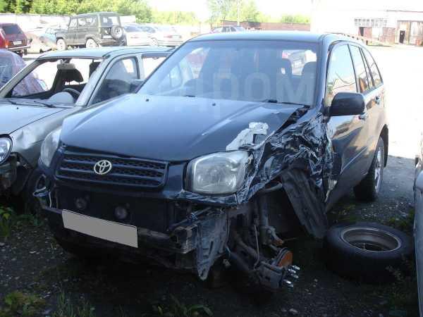 Toyota RAV4, 2000 год, 220 000 руб.