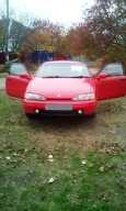 Toyota Cynos, 1992 год, 150 000 руб.