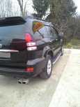 Toyota Land Cruiser Prado, 2005 год, 900 000 руб.