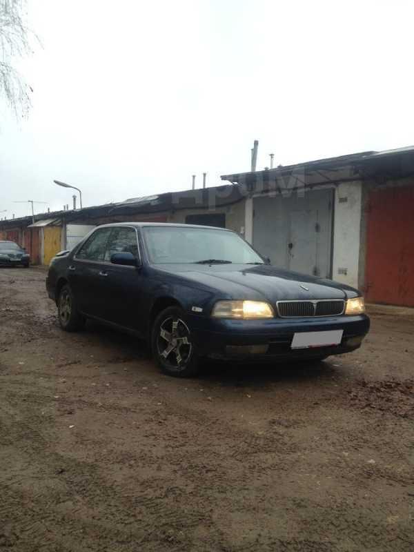 Nissan Laurel, 1997 год, 179 000 руб.