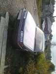 Mazda Capella, 1989 год, 25 000 руб.