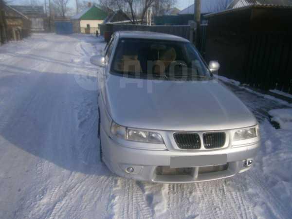 Лада 2102, 2002 год, 110 000 руб.