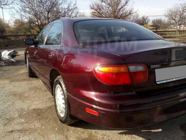 Mazda Xedos 9, 1994 год, 155 000 руб.