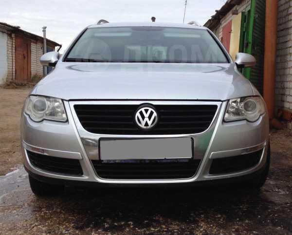 Volkswagen Passat, 2006 год, 385 000 руб.