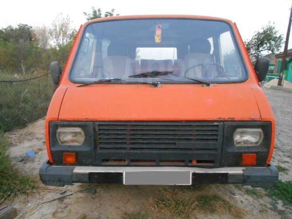 Прочие авто Россия и СНГ, 1983 год, 25 000 руб.