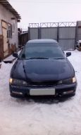 Honda Accord, 1993 год, 150 000 руб.