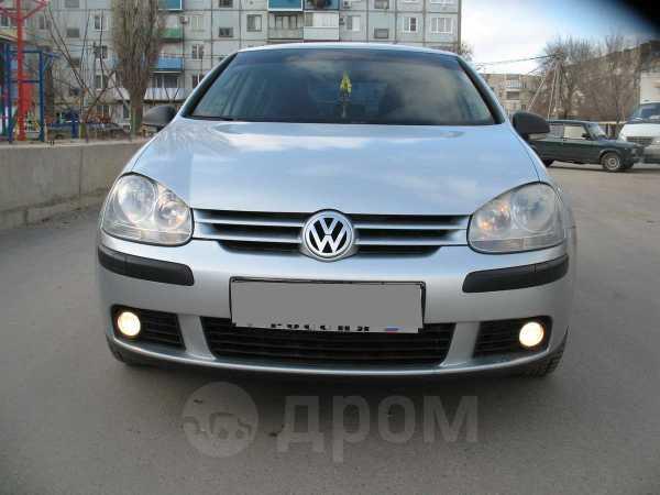 Volkswagen Golf, 2008 год, 410 000 руб.