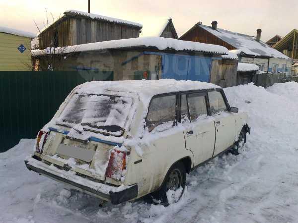 Лада 2104, 1997 год, 19 999 руб.