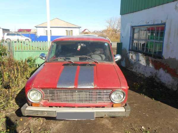 Лада 2101, 1974 год, 13 000 руб.