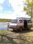 Toyota Hiace, 1993 год, 285 000 руб.