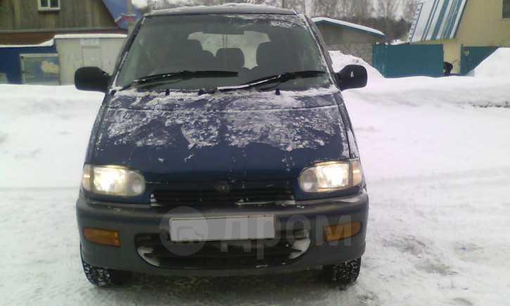 Nissan Serena, 1995 год, 145 000 руб.