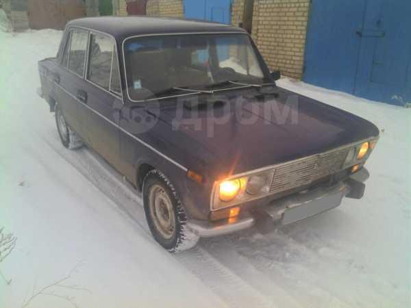 Лада 2103, 1980 год, 19 000 руб.