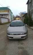 Fiat Marea, 1996 год, 135 000 руб.