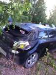 Kia ProCeed, 2008 год, 160 000 руб.