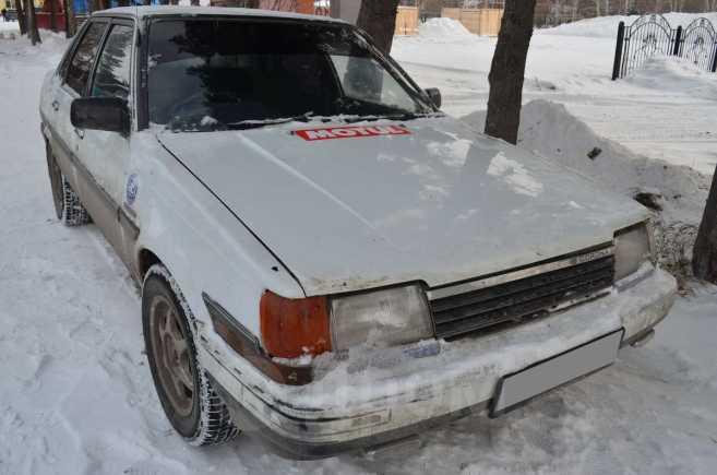 Toyota Corona, 1982 год, 50 000 руб.