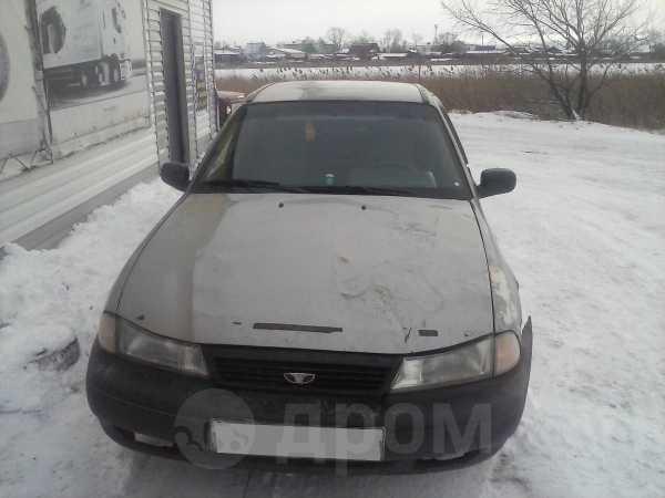 Daewoo Nexia, 1997 год, 39 999 руб.
