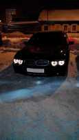 BMW 7-Series, 2003 год, 470 000 руб.