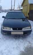 Toyota Sprinter, 1996 год, 97 000 руб.