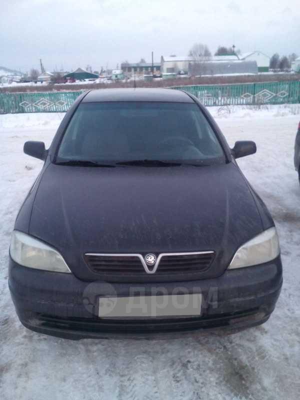 Chevrolet Viva, 2007 год, 210 000 руб.