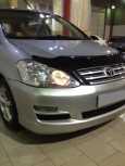 Toyota Ipsum, 2004 год, 400 000 руб.