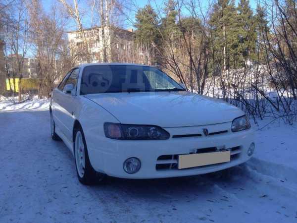 Toyota Sprinter Trueno, 1999 год, 270 000 руб.