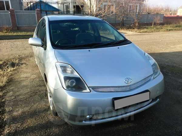 Toyota Prius, 2006 год, 410 000 руб.