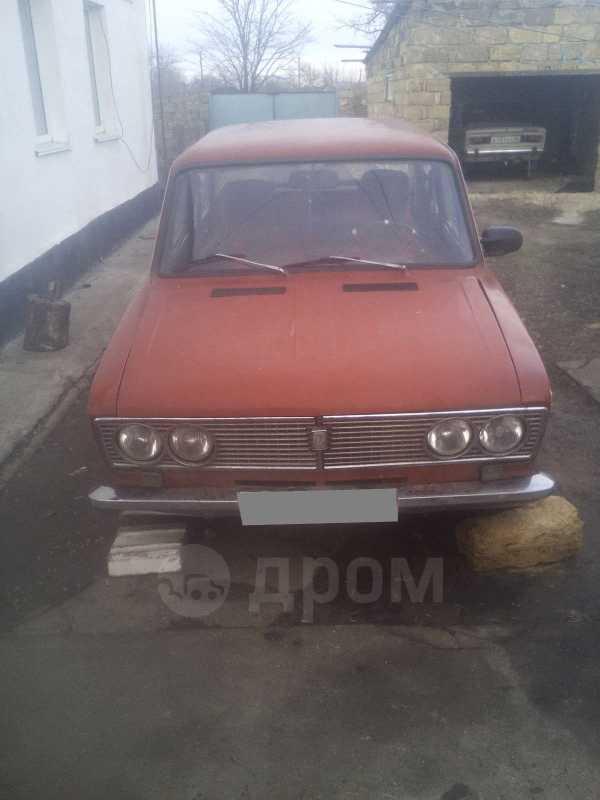 Лада 2103, 1978 год, 60 000 руб.