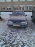 Toyota Caldina, 1993 год, 155 555 руб.