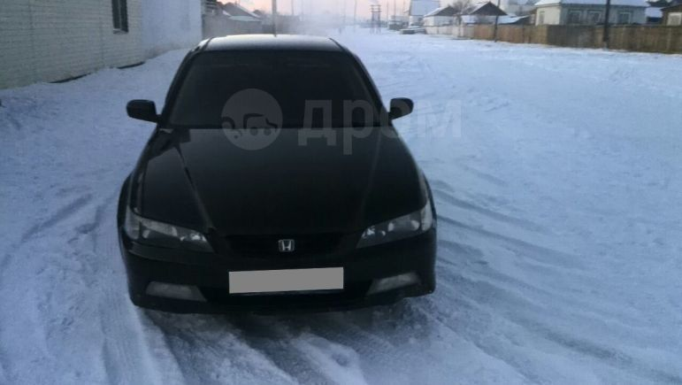Honda Accord, 1999 год, 239 000 руб.