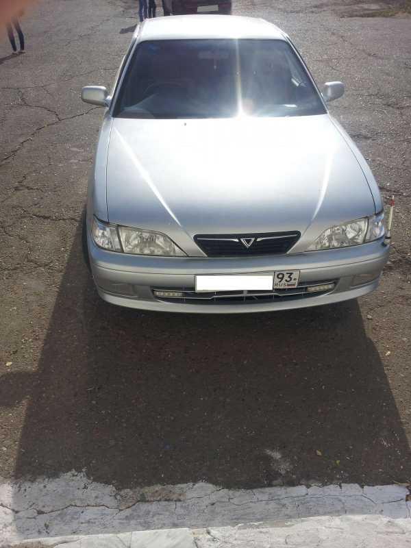 Toyota Vista, 1996 год, 169 000 руб.