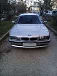 BMW 7-Series, 1997 год, 450 000 руб.