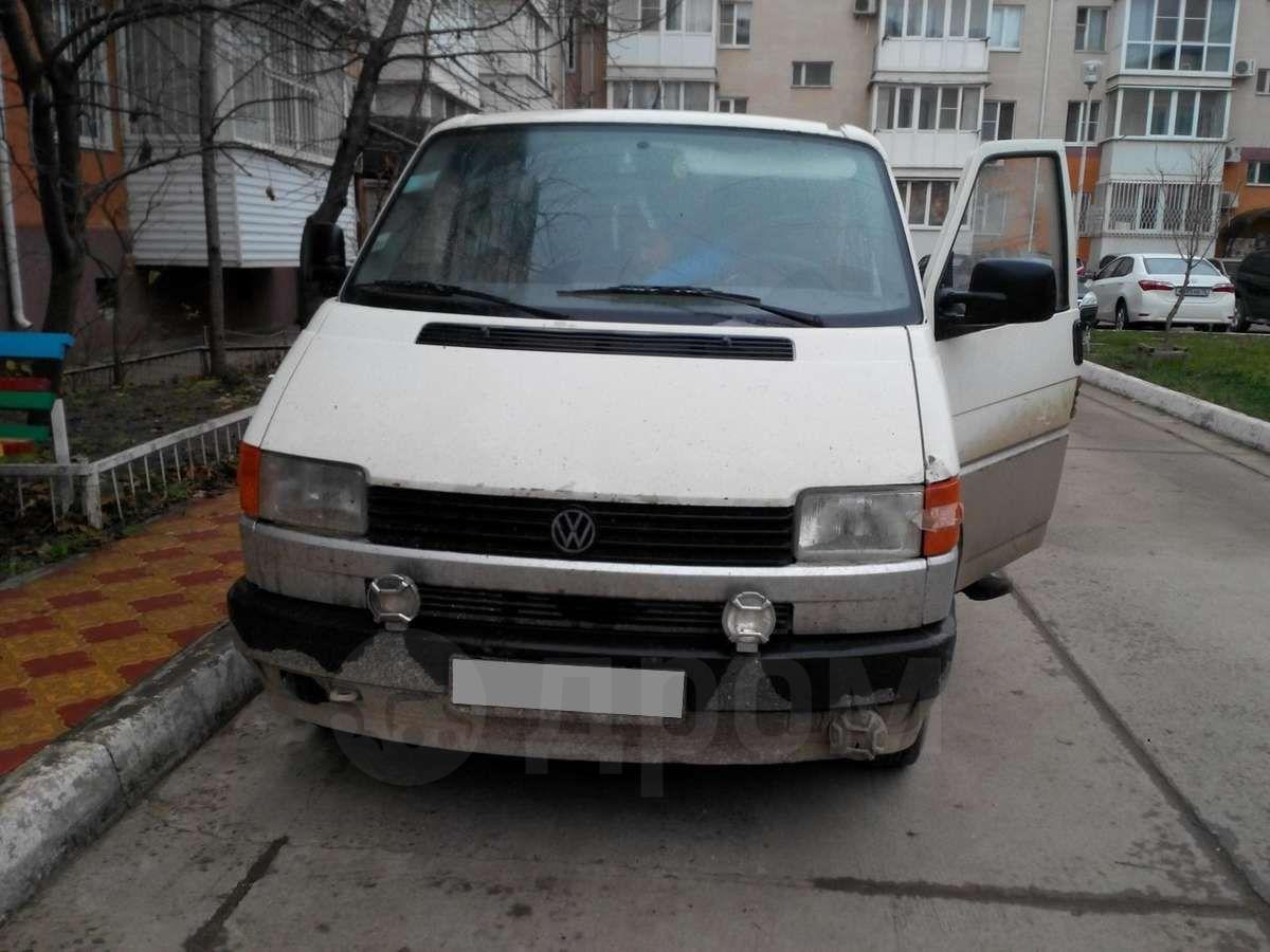 Битый авто транспортер взрывы пыли на элеваторах