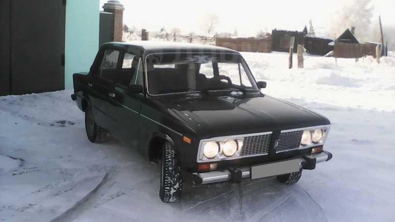 Лада 2106, 2006 год, 90 000 руб.