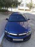 Opel Astra GTC, 2007 год, 350 000 руб.