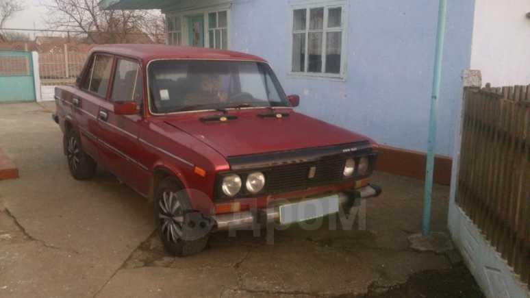 Лада 2106, 1985 год, 30 000 руб.