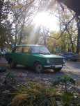 Лада 2101, 1979 год, 22 000 руб.