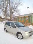 Лада Калина, 2011 год, 177 000 руб.